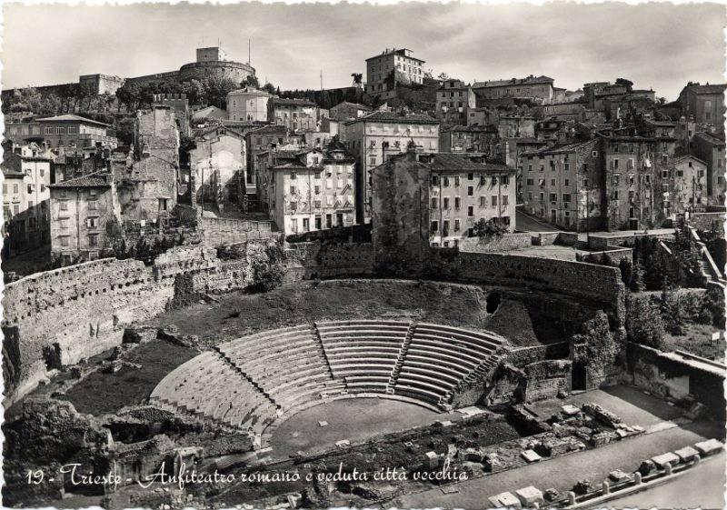 TeatroRomano2