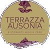 ausonia_terrazza-copia